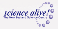 science-alive-logo