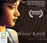 Whale Rider_Library_CD_T15.indd