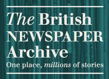 British-Newspaper-Archive-220pw
