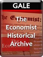 db-EconomistArchive-CKEY897144