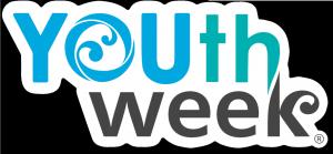 Youth Week logo