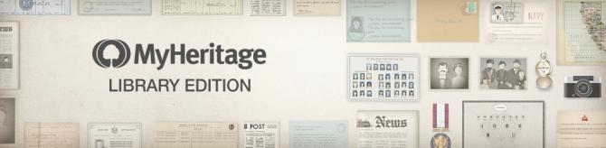 MyHeritage_banner_web
