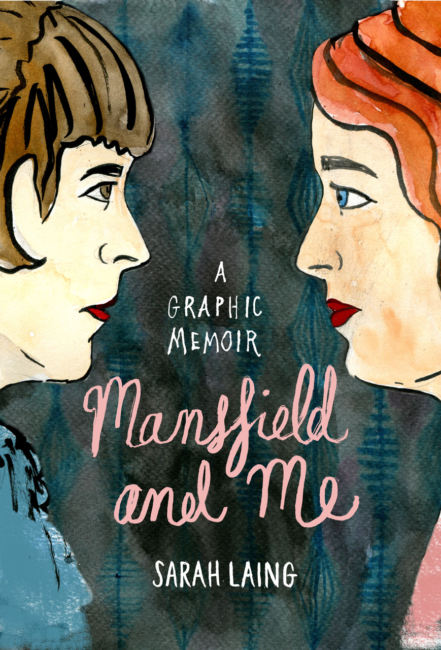 mansfield_and_me_final_cover__50890-1467692638-1280-1280