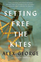 Cover of Setting free the kites