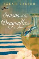 Cover of Season of the dragonflies