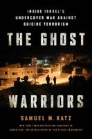 Cover of The Ghost warriors