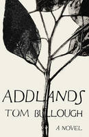 Cover of Addlands