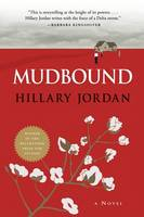 Cover of Mudbound by Hillary Jordan