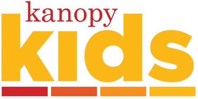 About Kanopy Kids | Christchurch City Libraries