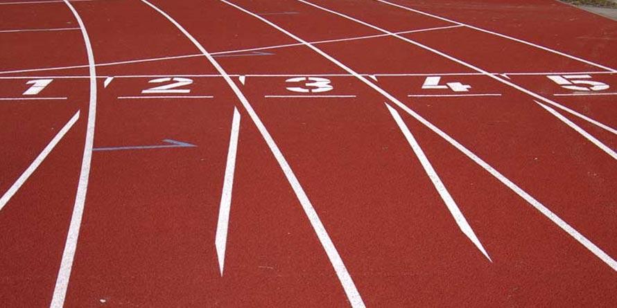 Running-track-athletics
