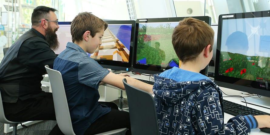 All-About-Kids-Minecraft-2