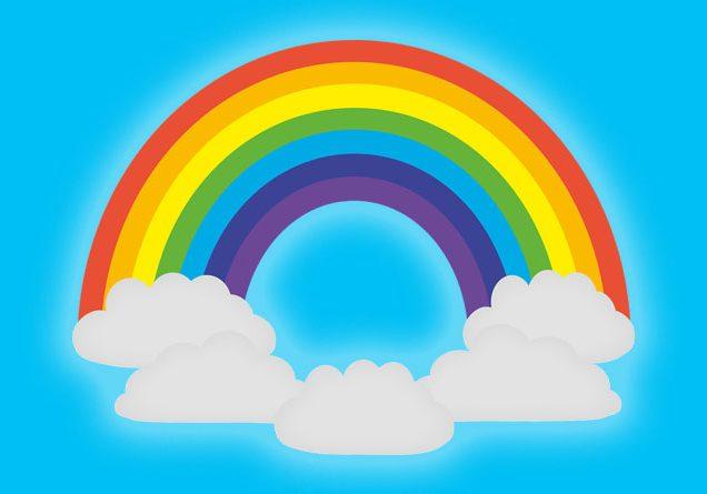 rainbow-kids